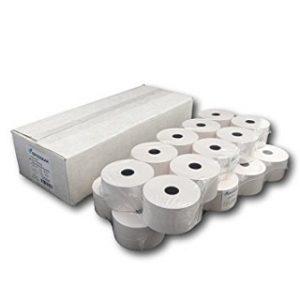 44 x 80 Thermal rolls