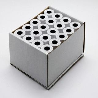 57 x 30 Thermal rolls