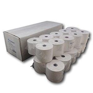 57 x 70 Thermal rolls