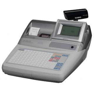 Casio TE4500