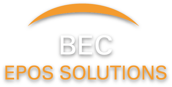 BEC Sheffield Cash Registers Epos & till roll sales.