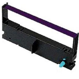 TEC MA 1450 Purple