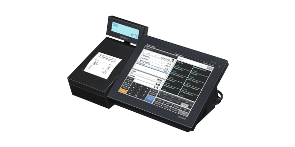 V-R200 Android Pos